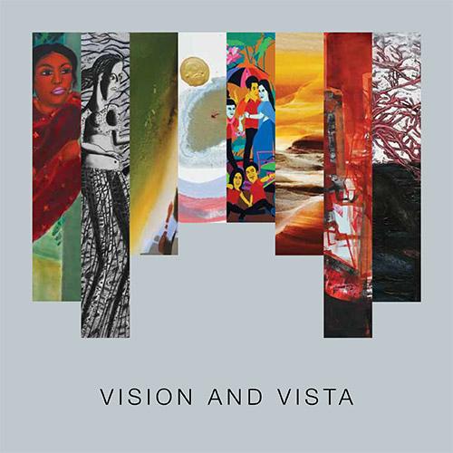 exhibition-vision-vista