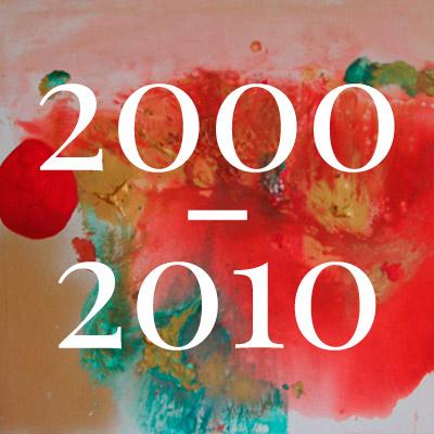miniaturas-2000-2010