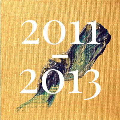 miniaturas-2011-2013