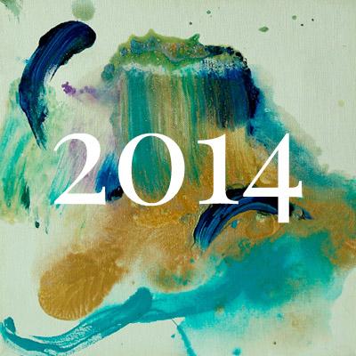 miniaturas-2014