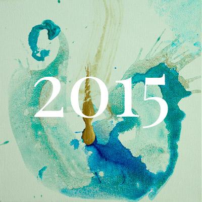miniaturas-2015