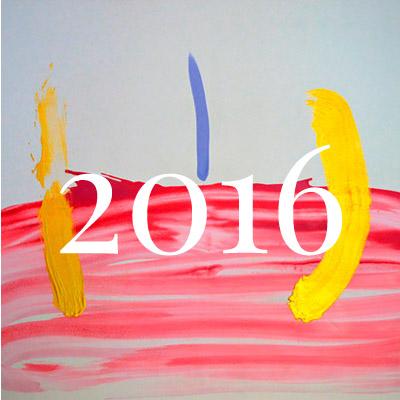 miniaturas-2016